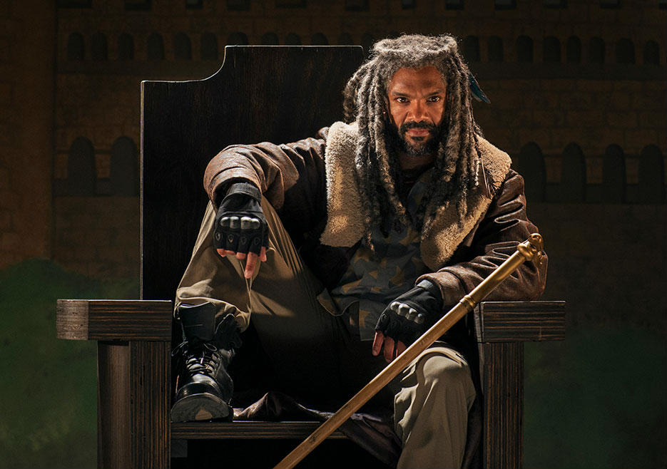 walking dead season-7-photo-official-02