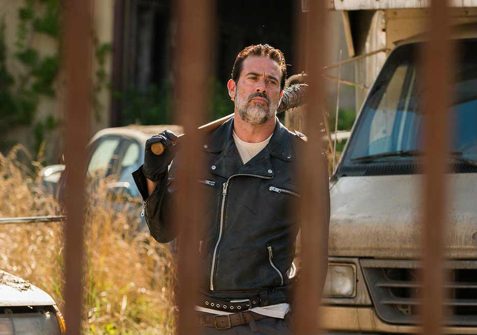 walking-dead-season-7-photo-official-06