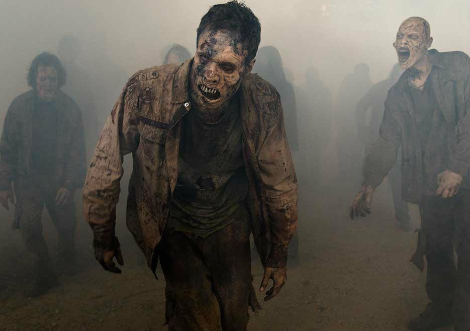 walking-dead-season-7-photo-official-07