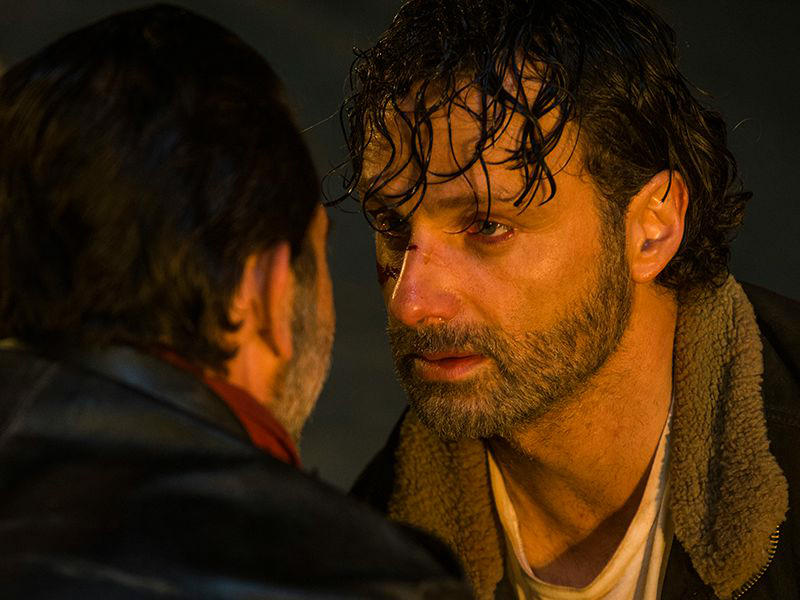 walking-dead-season-7-photo-official-08