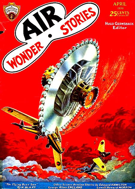 airwonder_1930_04_frpaul
