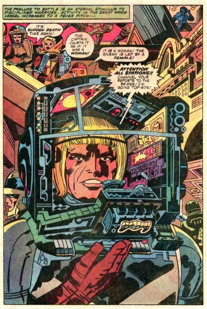 jack-kirby-captain-victory-splash-panels-2