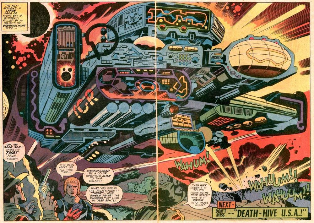 jack-kirby-captain-victory-splash-panels-4