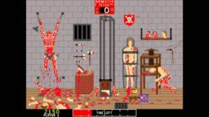 levoluzione-del-gore-e-dello-splatter-nei-videogames-degli-anni-ottanta-3