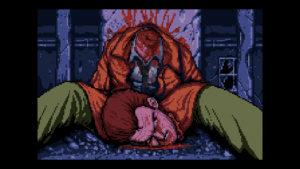 levoluzione-del-gore-e-dello-splatter-nei-videogames-degli-anni-ottanta