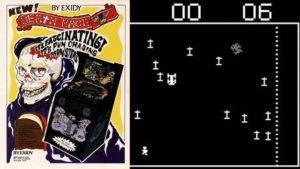 levoluzione-del-gore-e-dello-splatter-nei-videogames-degli-anni-ottanta-4
