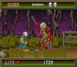 levoluzione-del-gore-e-dello-splatter-nei-videogames-degli-anni-ottanta-5