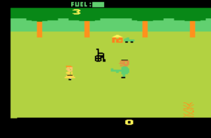 levoluzione-del-gore-e-dello-splatter-nei-videogames-degli-anni-ottanta-7