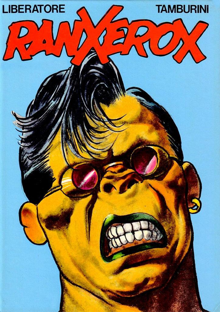 ranxerox-1