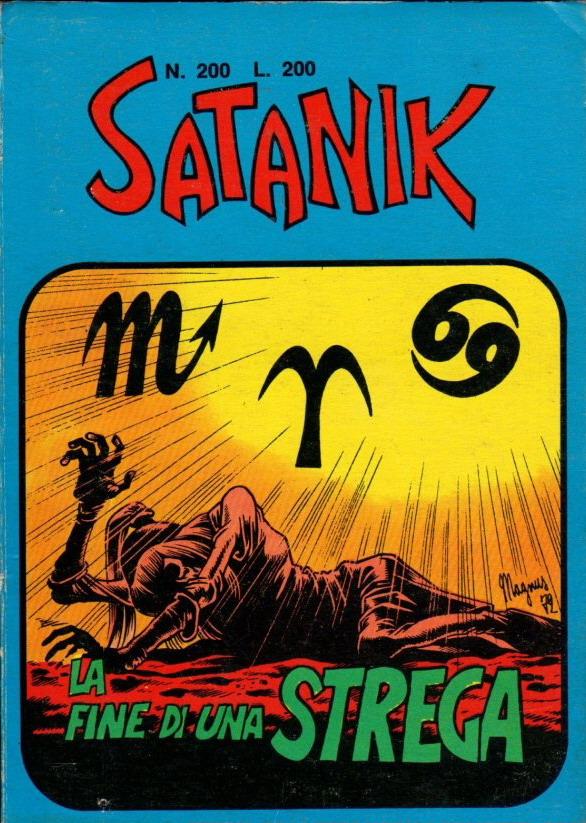 satanik200-lafinediunastrega_pag001