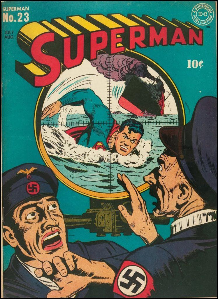 superman023