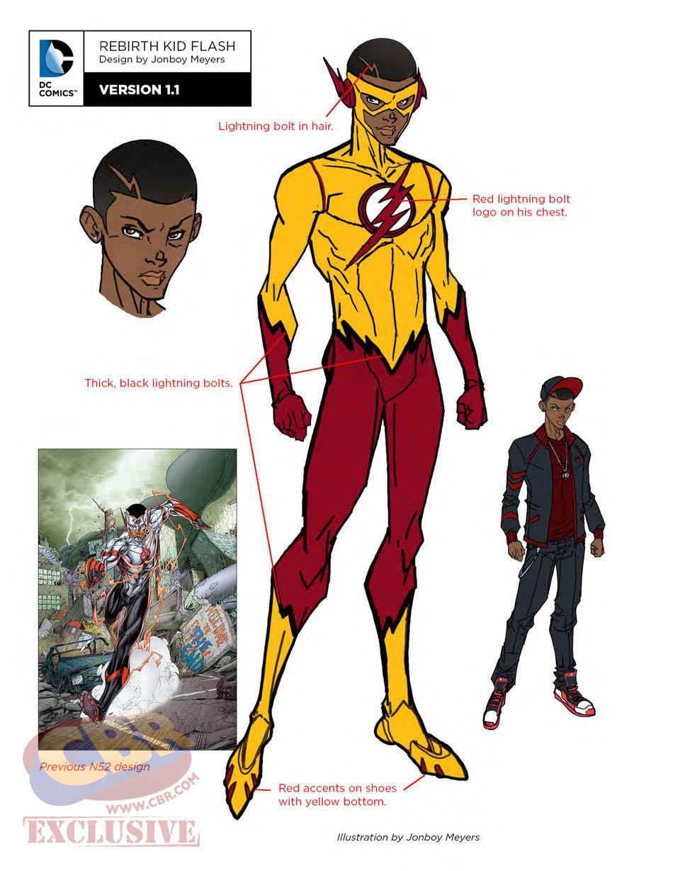 teen-titans-flash-boy