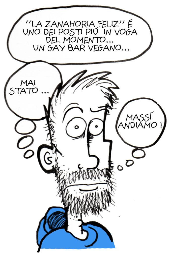 veg06