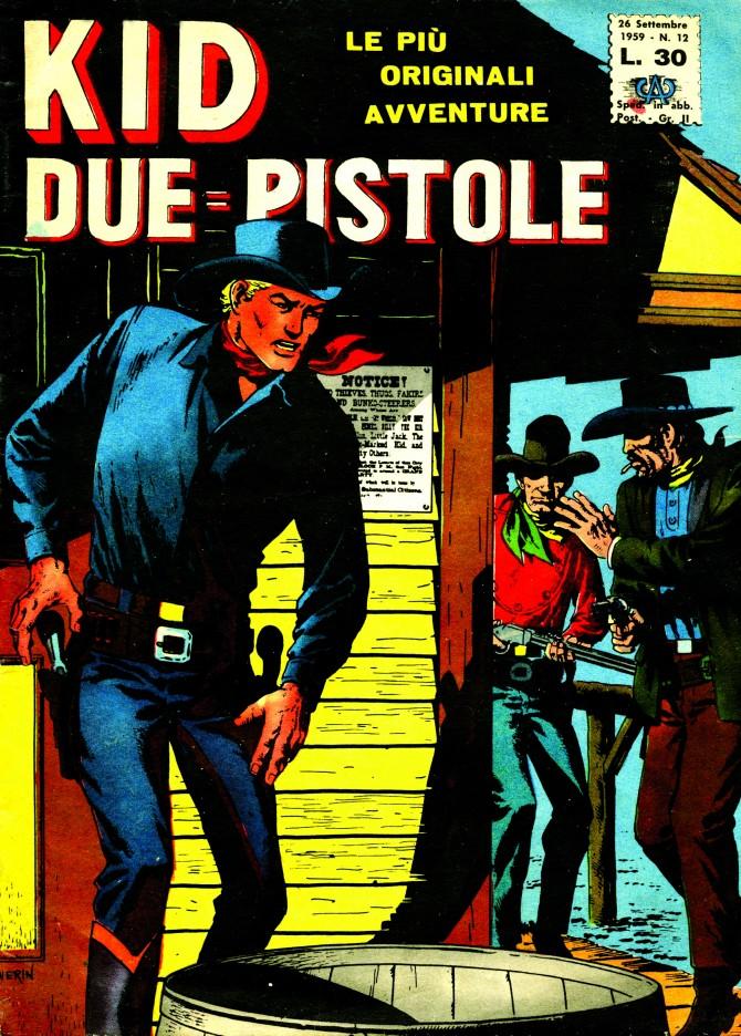 1-kid-due-pistole-670x936