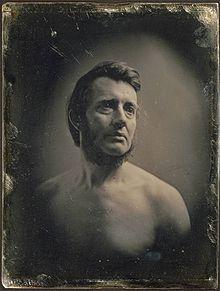 Albert S. Southworth