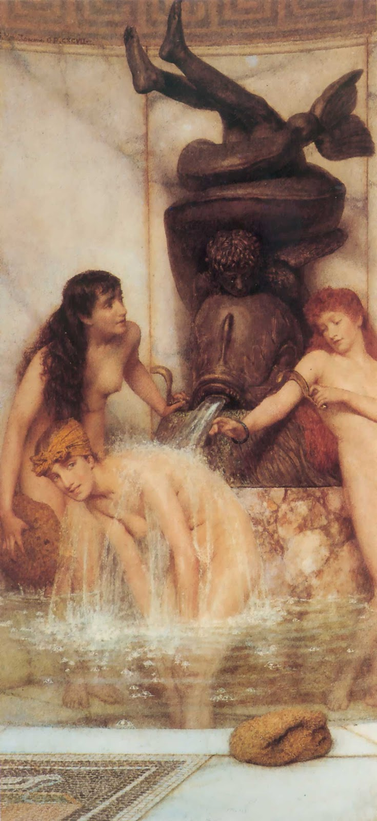 12-1879_lawrence_alma-tadema_-_strigils_and_sponges