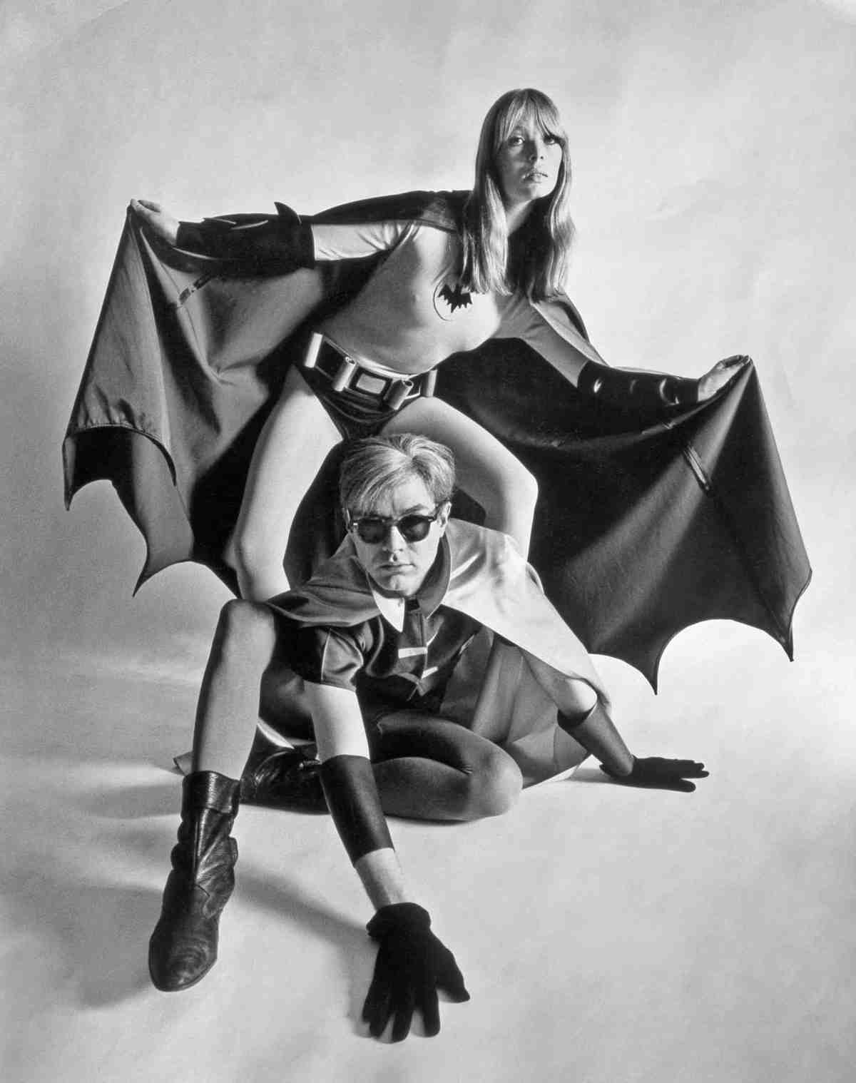 13_frank_bez_nico_and_andy_as_batman_and_robin_1967