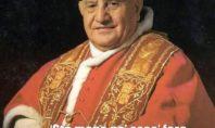 MOMENTO POP – PAPA VERDONE