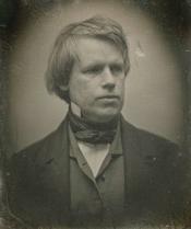 Josiah J. Hawes