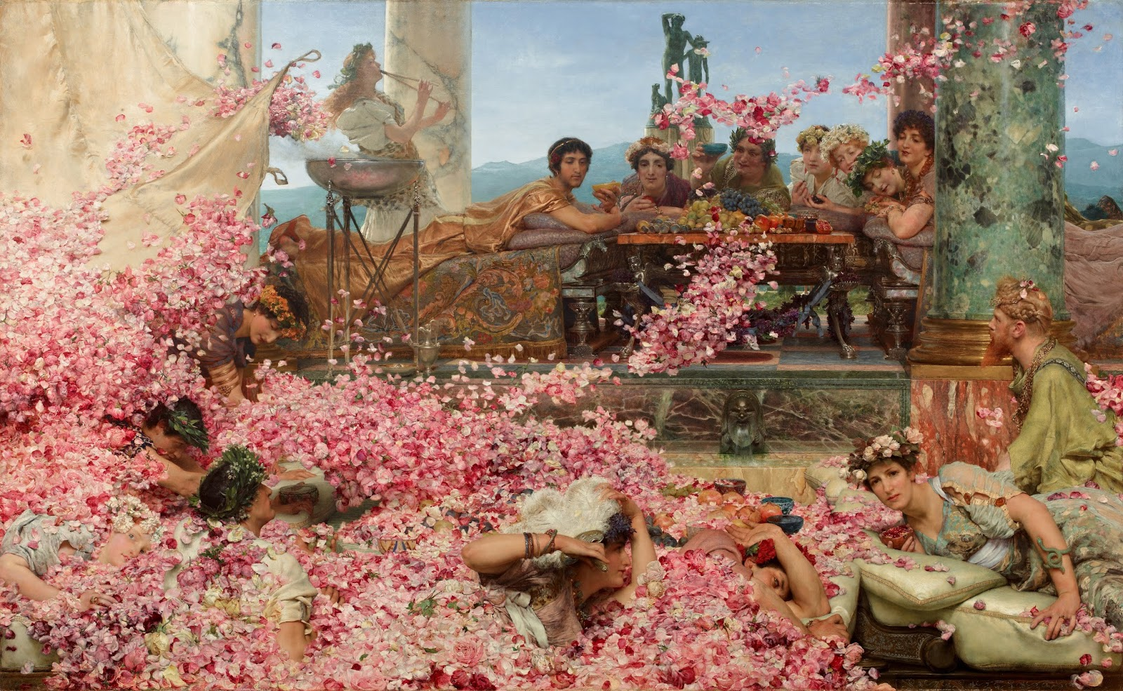 21-the_roses_of_heliogabalus