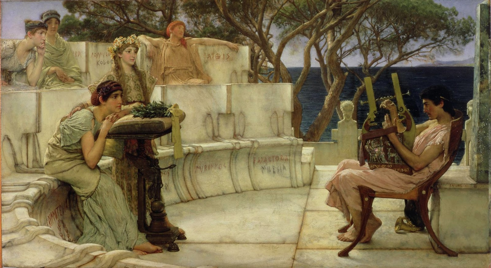 5-sappho_and_alcaeus