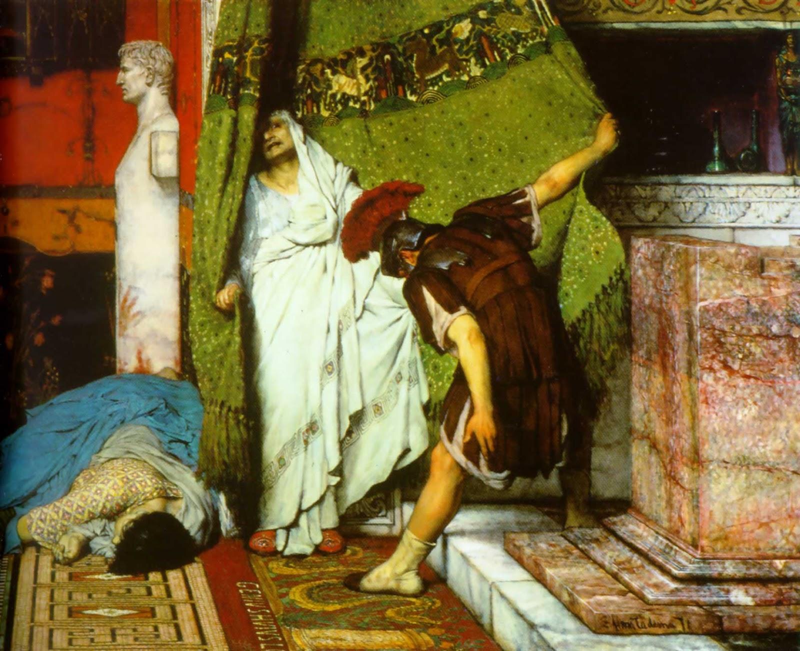 8-a_roman_emperor_ad41_detail