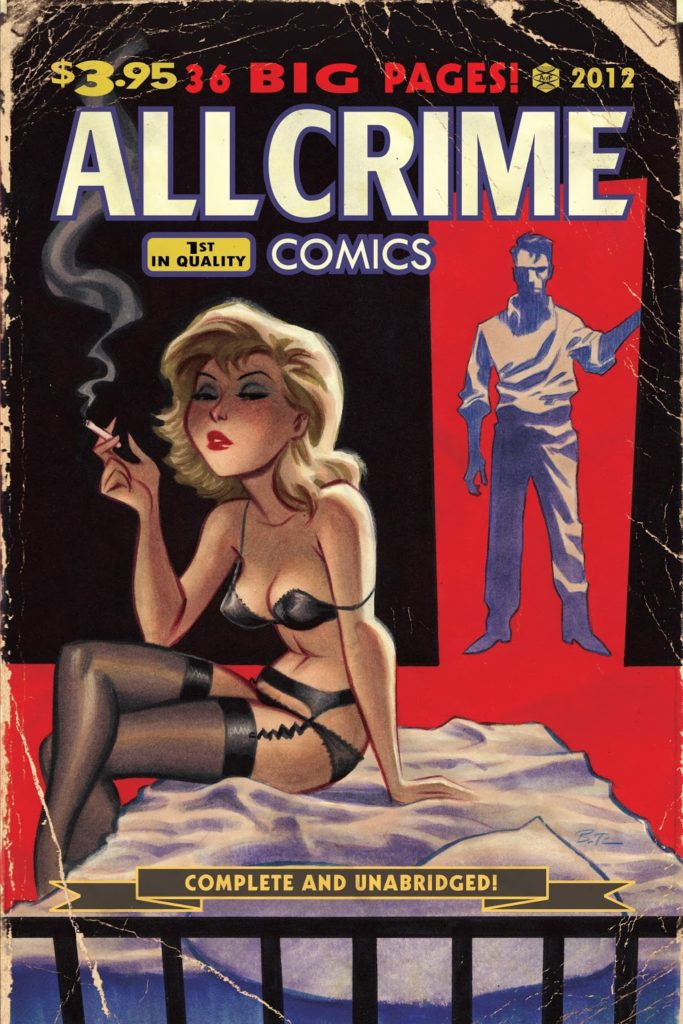 allcrimecomics001%282013%29%28digital%29%28ookla-empire%29001