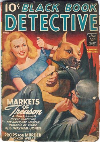 blackbookdetective_winter1943
