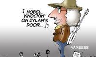 PV – BOB & NOBEL
