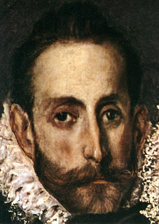 el_greco_-_the_burial_of_the_count_of_orgaz_%28detail%29_-_wga10493