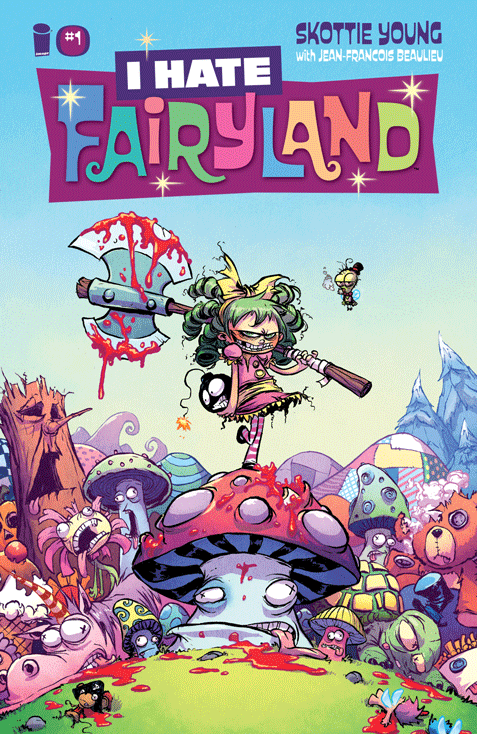 i_hate_fairyland_cover