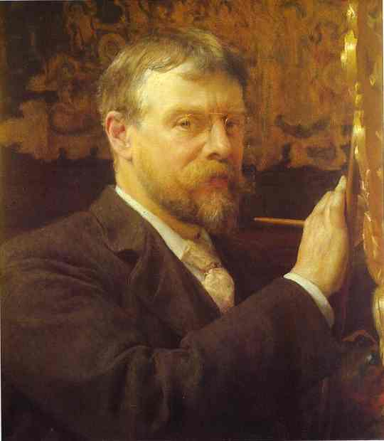 lawrence_alma-tadema%2c_self-portrait