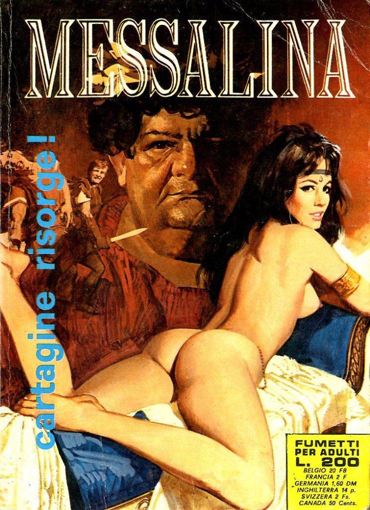 messalina-ii-serie-129