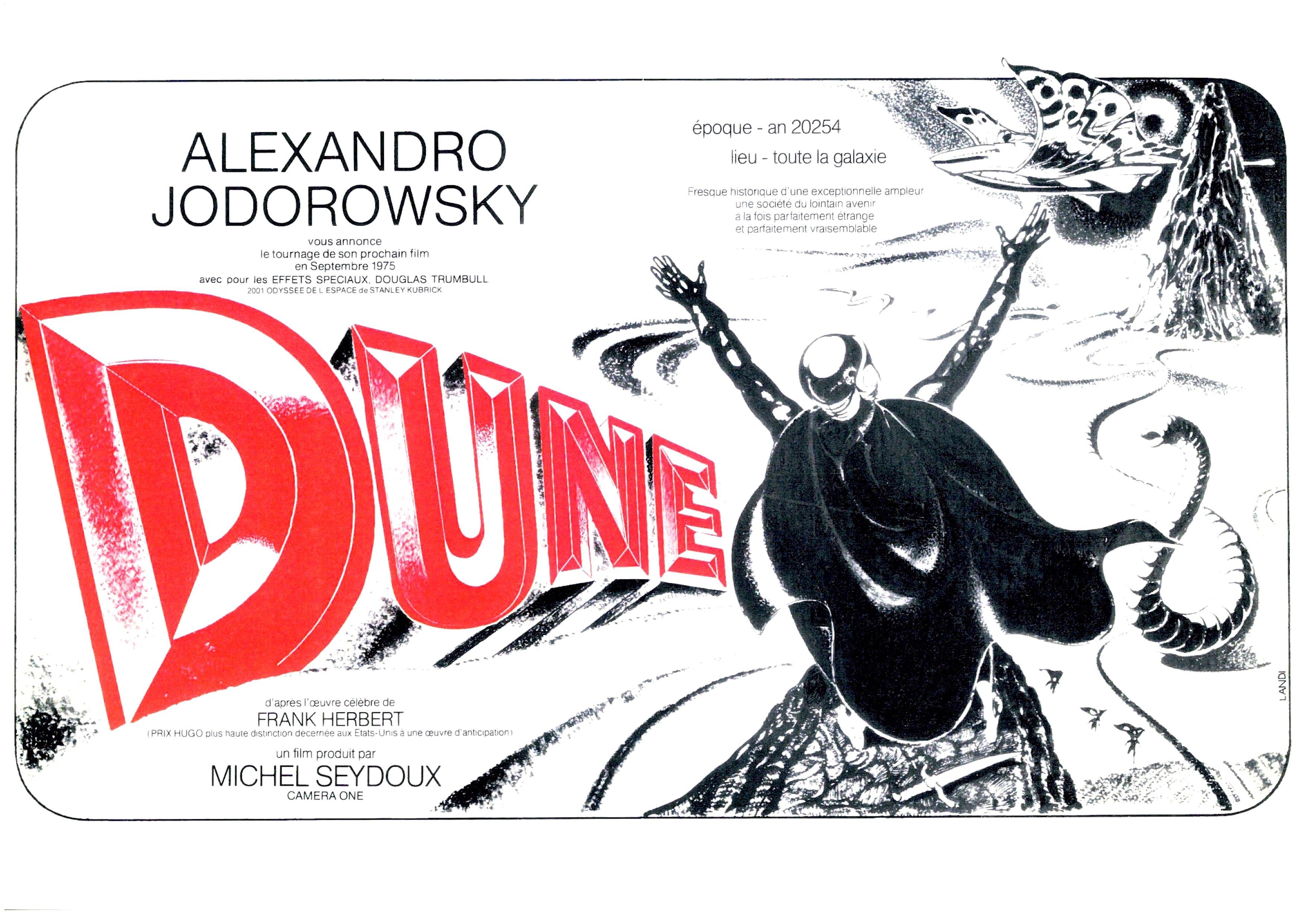 original-dune-poster
