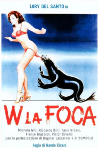 w-la-foca-locandina-italia