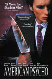 donne-e-horror-10-film-horror-diretti-da-donne-che-dovresti-guardare-american_psycho_