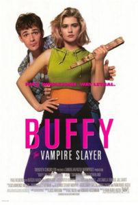 donne-e-horror-10-film-horror-diretti-da-donne-che-dovresti-guardare-buffy-the-vampireslayer-buffy-lammazzavampiri