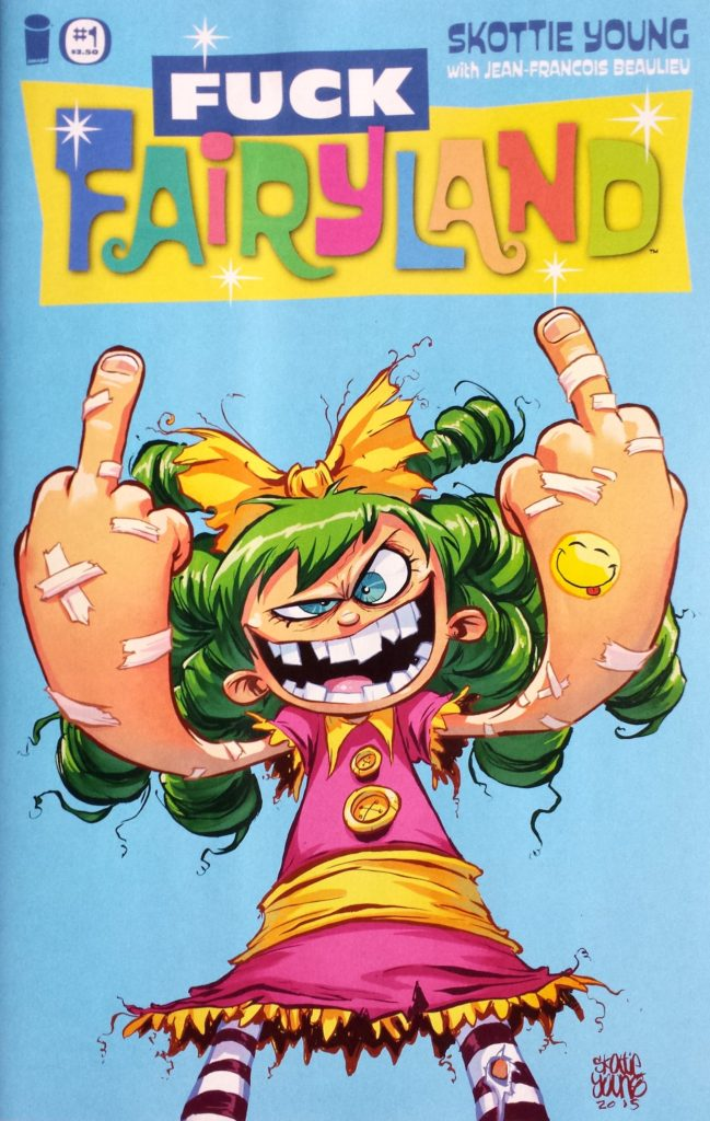 i-hate-fairyland-1-variant
