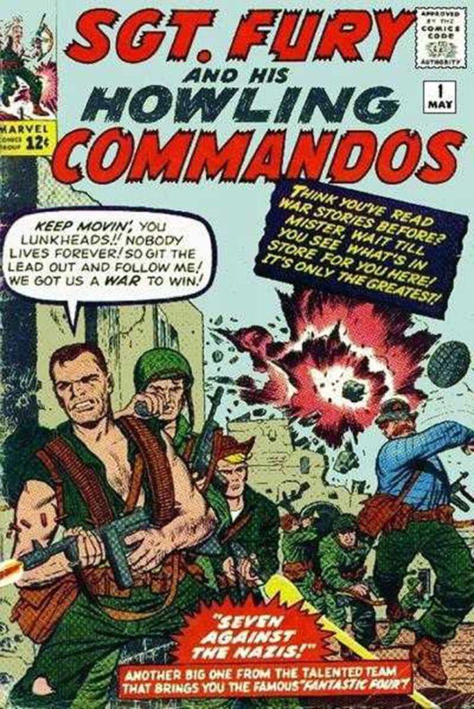 loffit-de-aquellos-comics-vienen-estos-heroes-07-900x1348