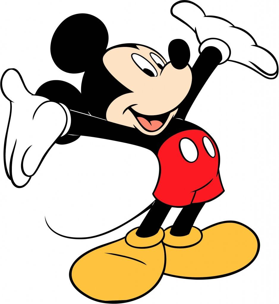 mickey_mouse_hd