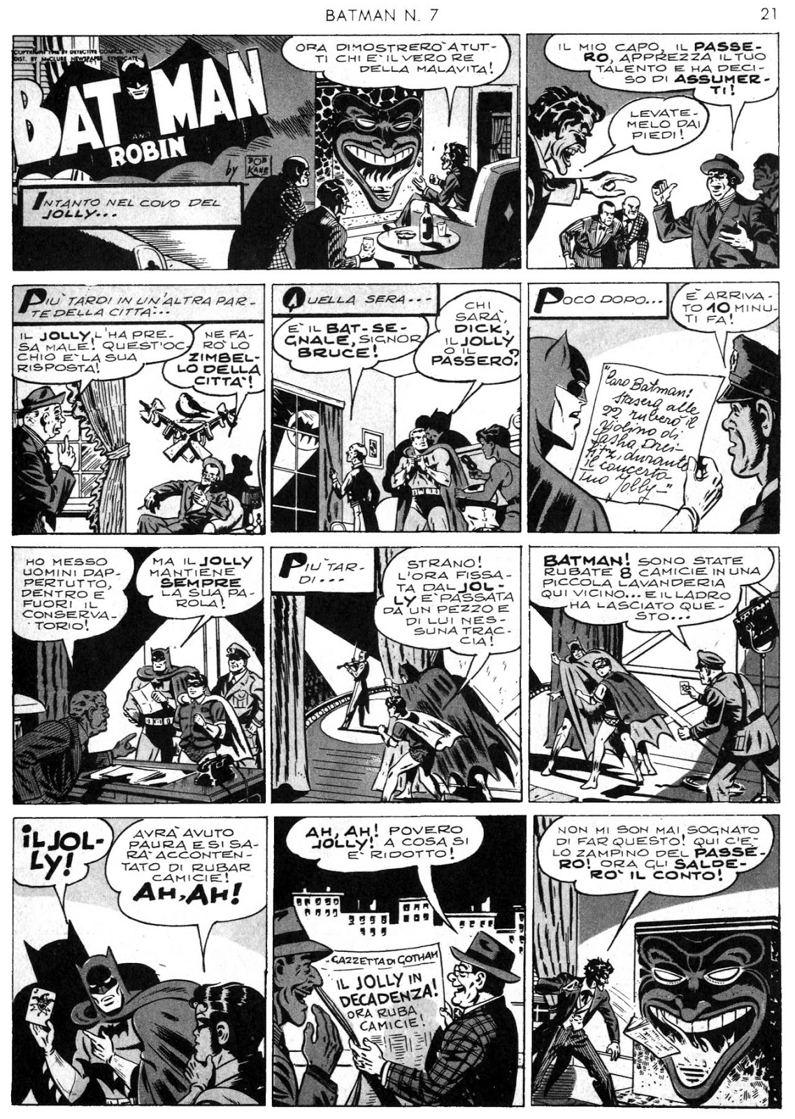 pagina_21