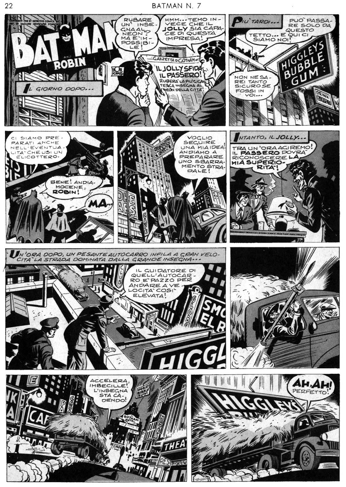 pagina_22