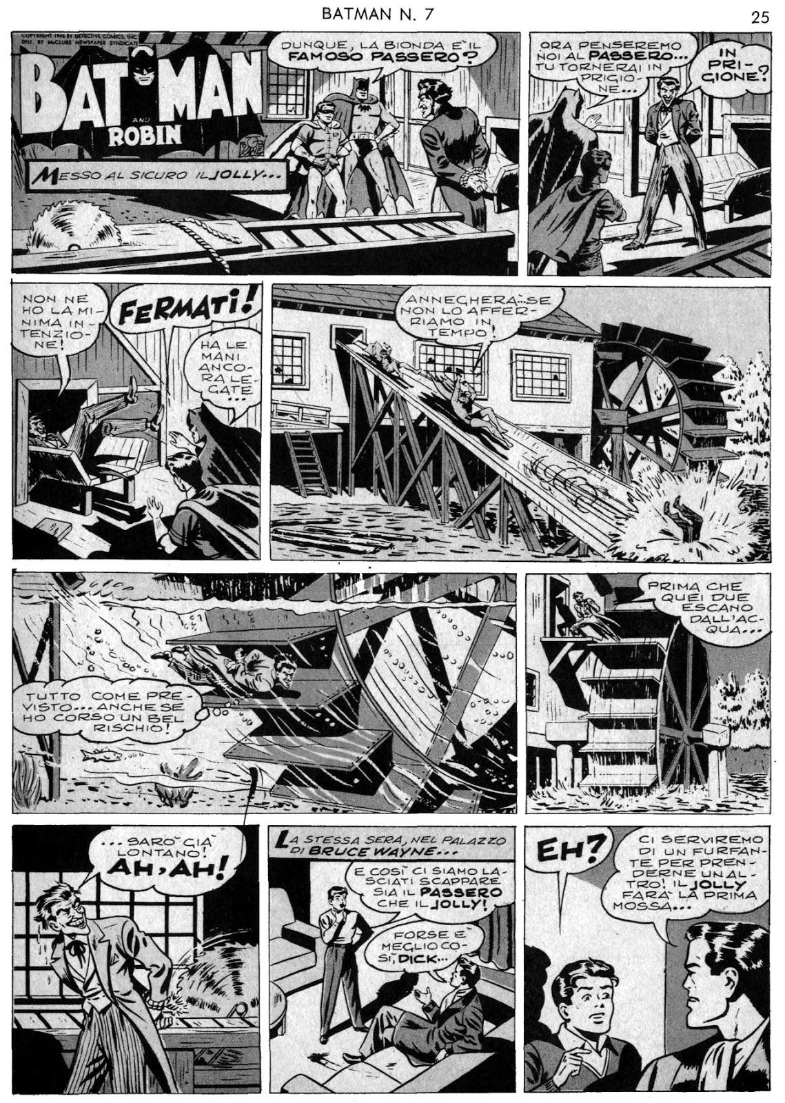 pagina_25