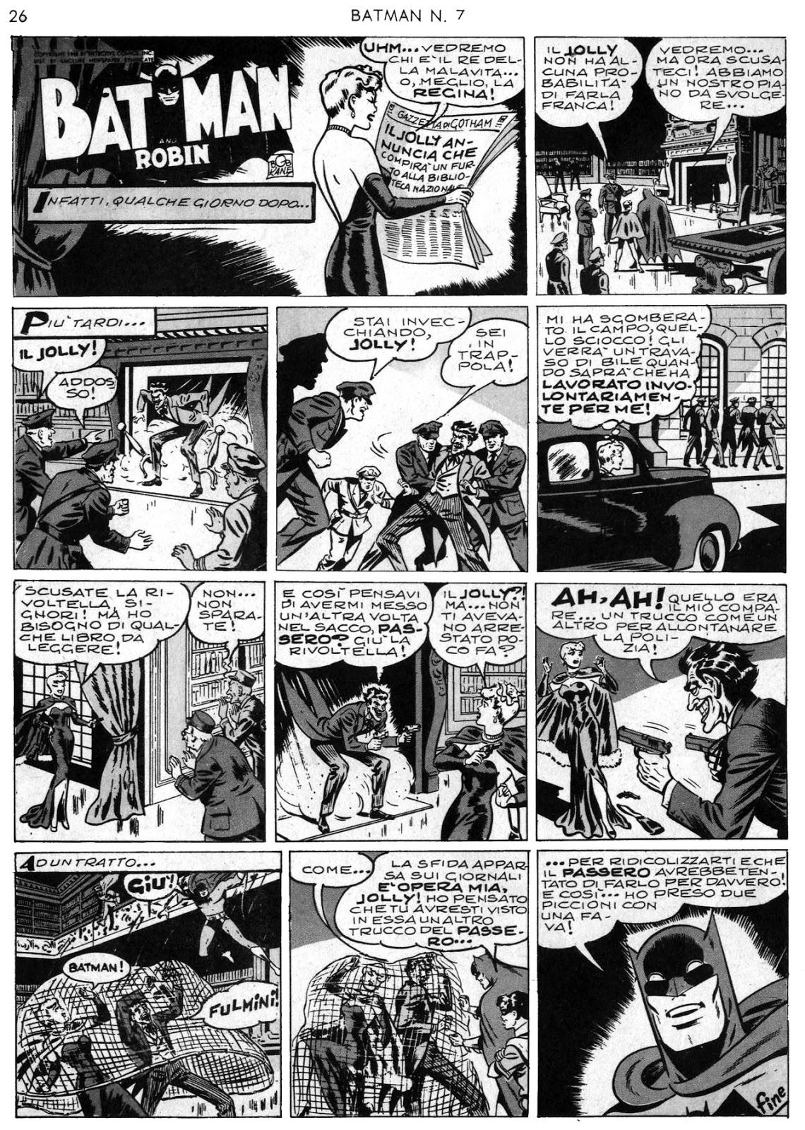 pagina_26