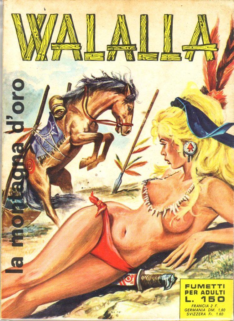 walalla11