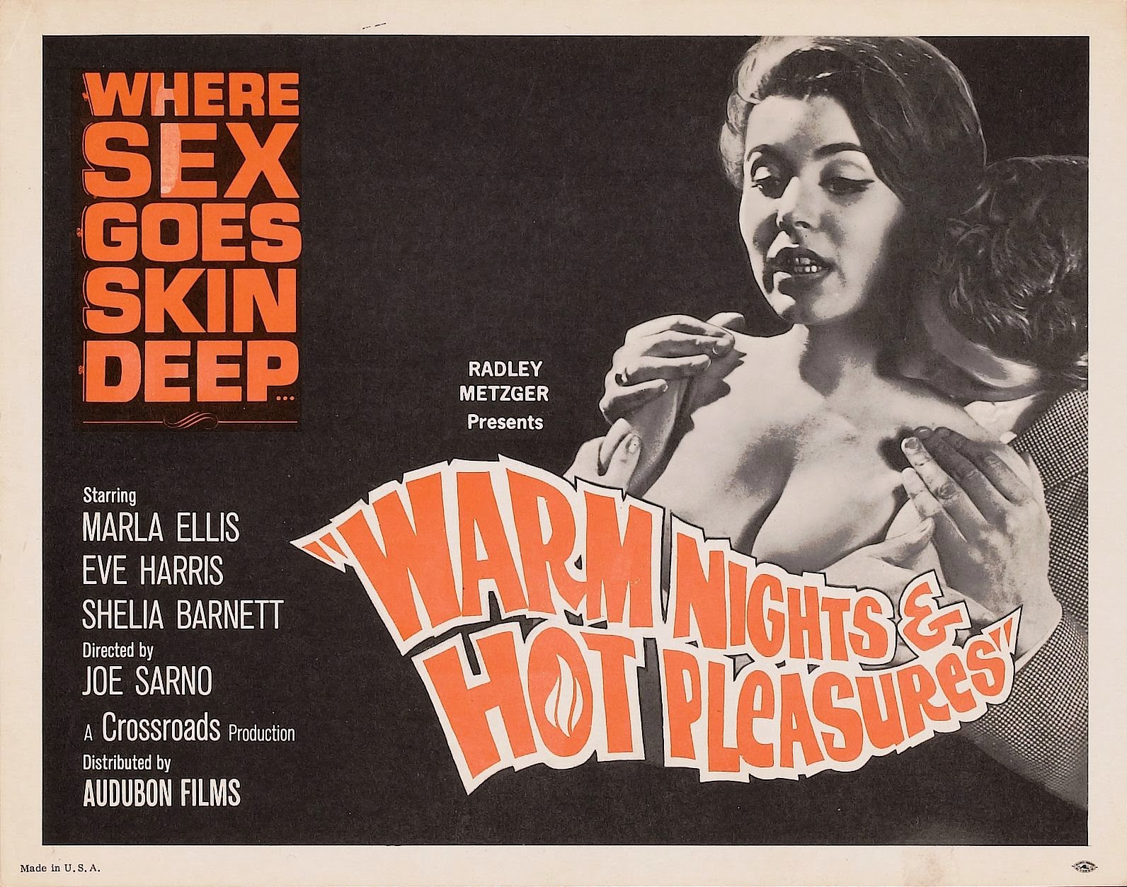 warm-nights-hot-pleasures