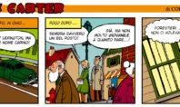 FRANK CARTER – LA FORMULA ZOLTA 9