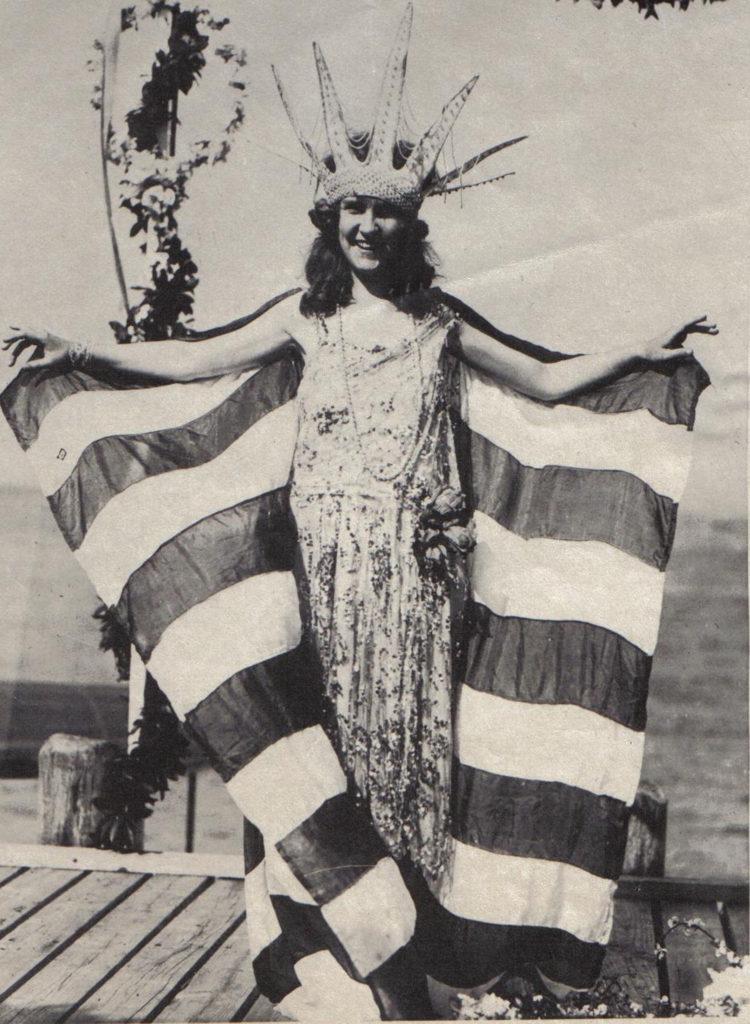 1921-margaret-gorman-gown-1