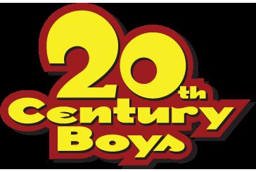 20cb_logo
