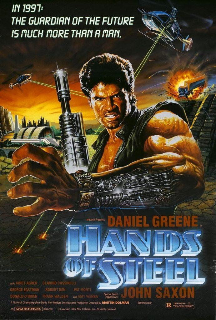 23-hands-of-steel-vendetta-dal-futuro